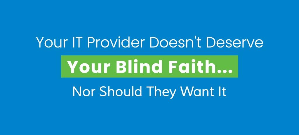 blind fate blog banner