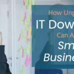 IT Support Detroit for Small Business