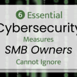 Improve Your Small Business's Cybersecurity with IT Support Company Detroit