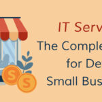 Discover how small businesses in Detroit can benefit from outsourced IT services and discover the best features and qualities to consider when choosing a local provider.